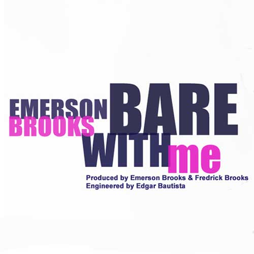 emerson-brooks-bare-with-me