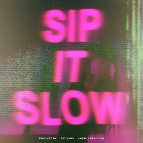 03156-emi-sip-it-slow