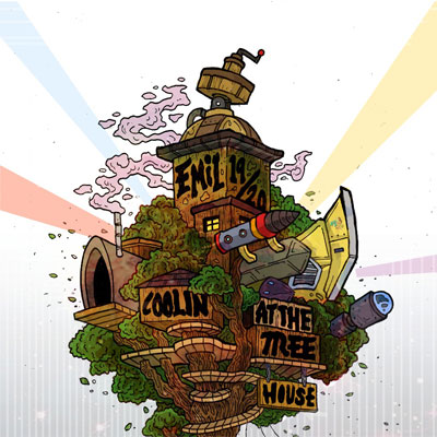 emil-coolin-at-the-treehouse