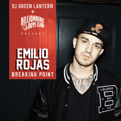 emilio-rojas-breaking-point