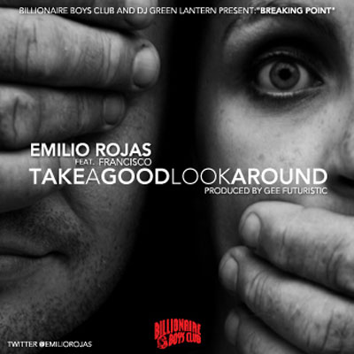 emilio-rojas-take-a-good-look-around