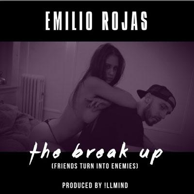 emilio-rojas-the-breakup-friends-turn-to-enemies