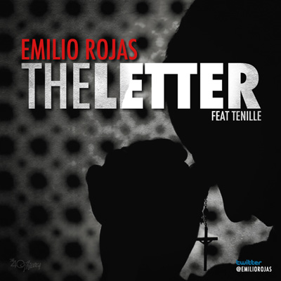 emilio-rojas-the-letter