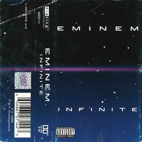 11186-eminem-infinite-fbt-remix