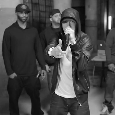 eminem-shady-20-cypher