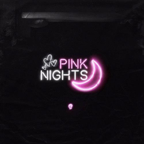 02207-emp-pink-nights