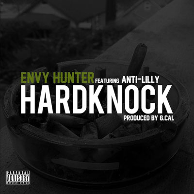 envy-hunter-hard-knock