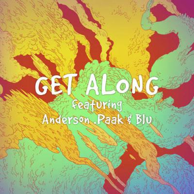 2015-04-15-eom-get-along-anderson-paak-blu