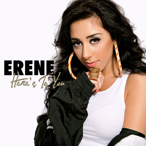 erene-heres-to-you