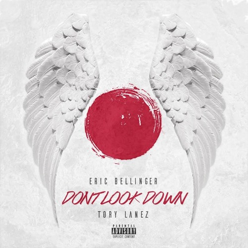 01046-eric-bellinger-dont-look-down-tory-lanez
