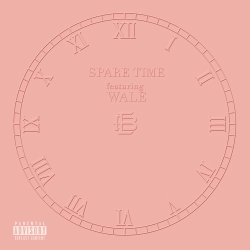 05276-eric-bellinger-spare-time-remix-wale