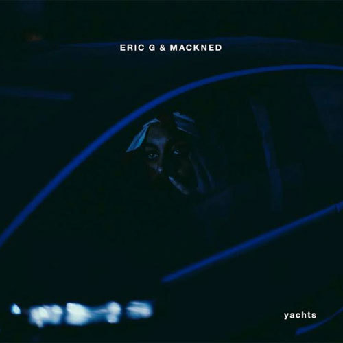 09226-eric-g-mackned-yachts