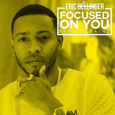 eric-bellinger-focused-on-you