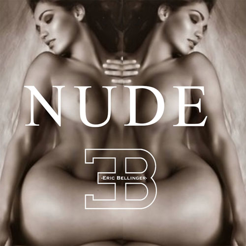 Nude Cover