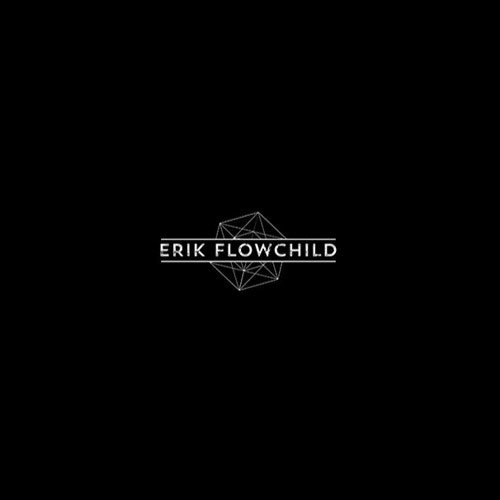 01047-erik-flowchild-man-enough