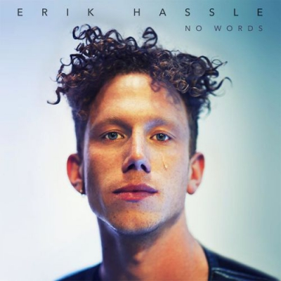 2015-04-13-erik-hassle-no-words