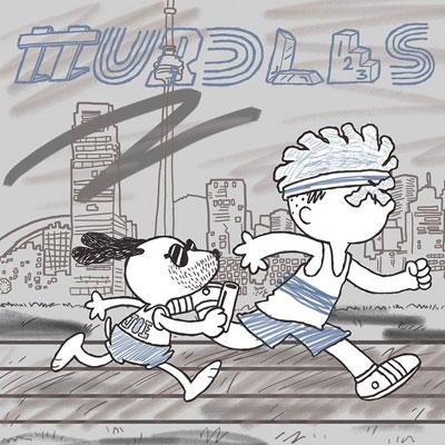 erik-flowchild-hurdles
