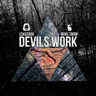 eskeerdo-devils-work