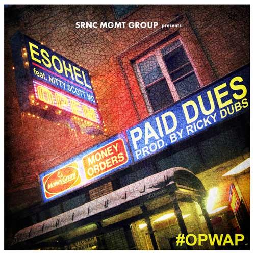 esohel-paid-dues