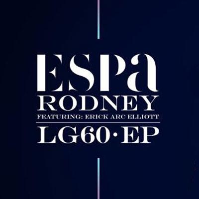 07095-espa-rodney-erick-arc-elliot