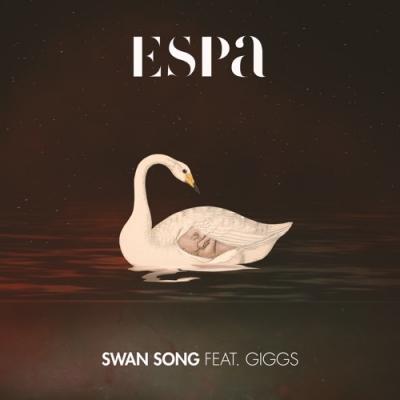 10225-espa-swan-song-giggs