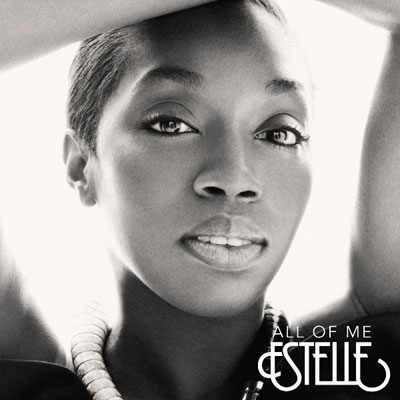 estelle-international