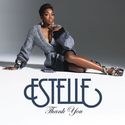 estelle-thank-you