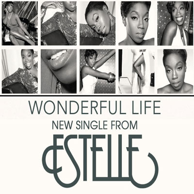 estelle-wonderful-life