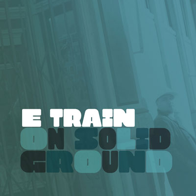 e-train-as-loud-as-you-want