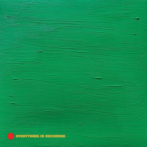 09087-everything-is-recorded-mountains-of-gold-sampha-ibeyi-wiki-kamasi