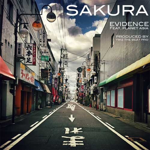 evidence-sakura