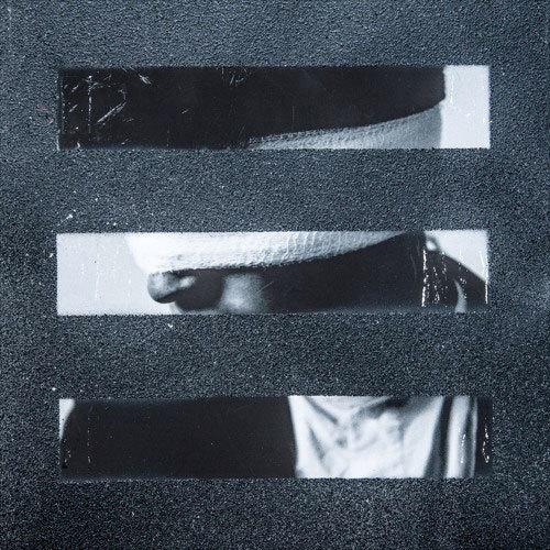 06226-ezkiel-drugz