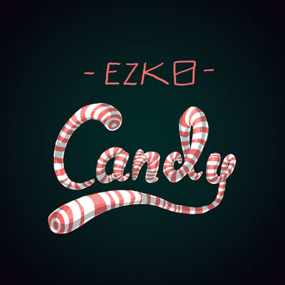 2015-02-23-ezko-candy-free-verse