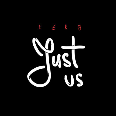 ezko-just-us