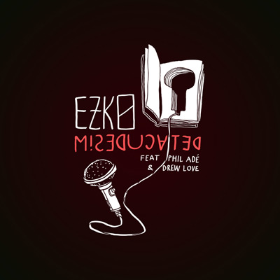 ezko-miseducated