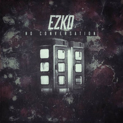 ezko-no-conversation
