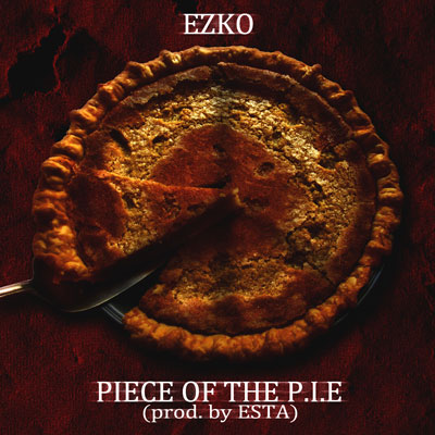 ezko-piece-of-the-pie