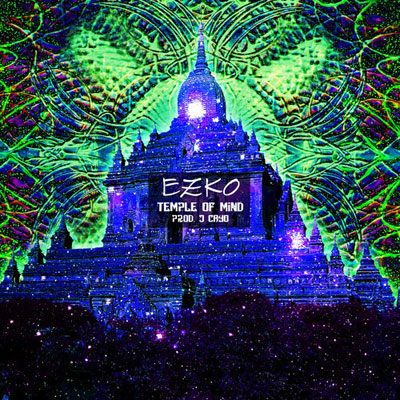 ezko-temple-of-mind