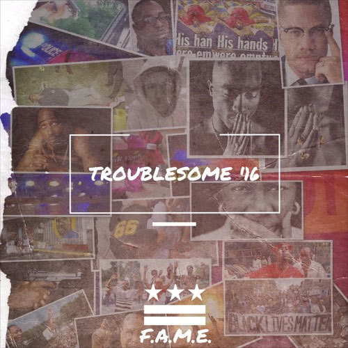 08296-fame-troublesome-16
