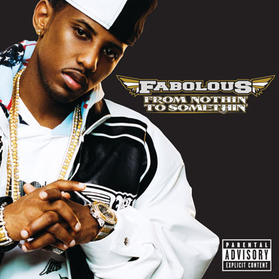 fabolous-ft-jay-z-uncle-murda-brooklyn