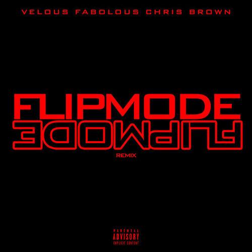 09017-fabolous-flipmode-remix