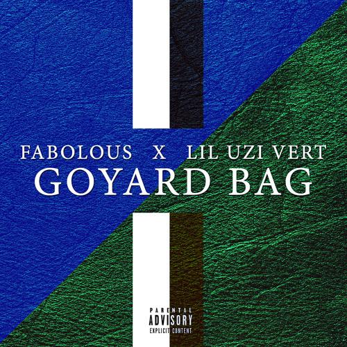 02067-fabolous-goyard-bag-lil-uzi-vert