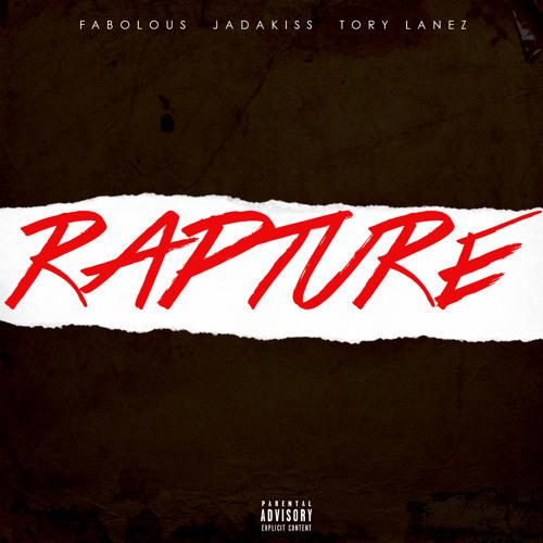 01137-fabolous-x-jadakiss-rapture-tory-lanez
