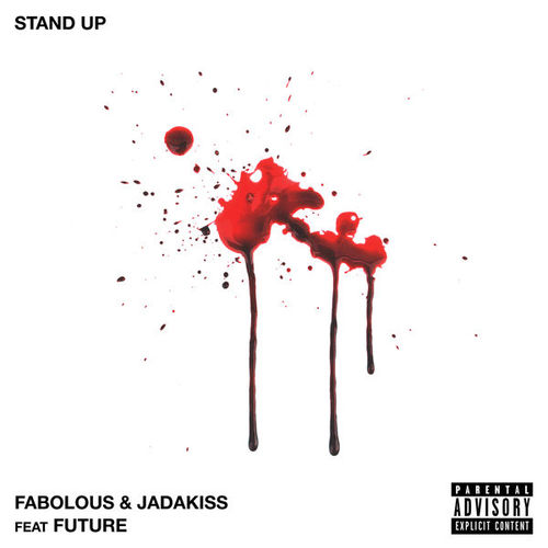 10307-fabolous-jadakiss-stand-up-future