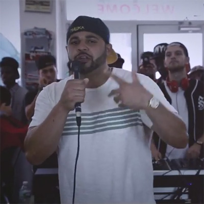 joell-ortiz-fade-to-famous-cypher-1