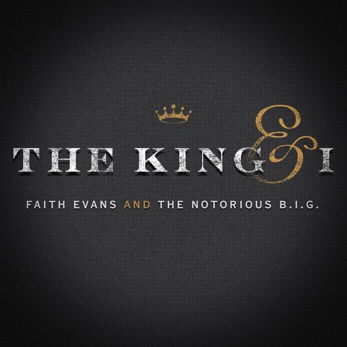 01307-faith-evans-the-notorious-big-nyc-jadakiss