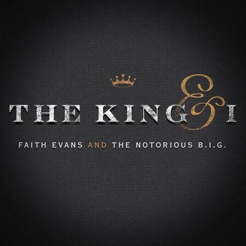 01307-faith-evans-the-notorious-big-nyc-jadakiss