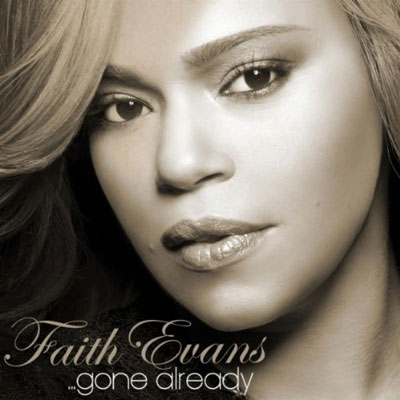 faith-evans-gone-already