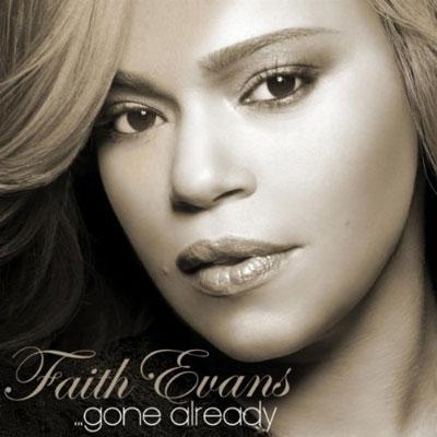 faith-evans-gone-already