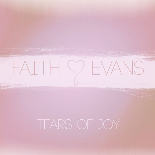 faith-evans-tears-of-joy
